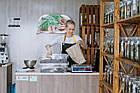 Кофе свежеобжаренный молотый арабика Куба Серрано Лавадо, фото 6