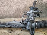 Рулевая рейка для Mini Cooper R50-53, 7891140, фото 4