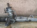 Рулевая рейка для Mini Cooper R50-53, 7891140, фото 3