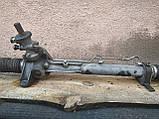 Рулевая рейка для Mini Cooper R50-53, 7891140, фото 2