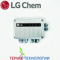 Комплект расширения LG Chem RESU Plus