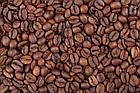 Кофе свежеобжаренный молотый арабика Бразилия Сантос, фото 2