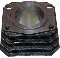 Цилиндр компрессора D47mm