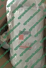 Фильтр FS1212 FleetGuard топливный for CNH  Case 335341A1 Кейс 90-3941T1 фільтр RE160384