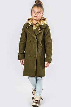 X-Woyz Пальто X-Woyz DT-8275-1