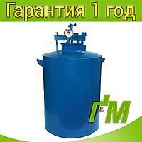 Автоклав HousePro-100 (на 100 банок), фото 1