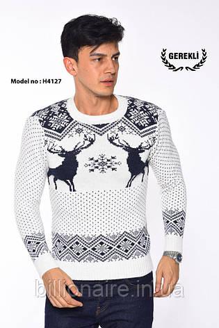 Новорічний светр, фото 2