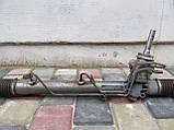 Рулевая рейка для Opel Astra H Zafira B 7831.501.238, 783198515700, 7831 985 157 00, 13188614, фото 4