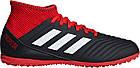 Детские футбольные бутсы adidas PREDATOR TANGO 18.3 TF (Оригинал) DB2330, фото 4
