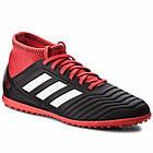 Детские футбольные бутсы adidas PREDATOR TANGO 18.3 TF (Оригинал) DB2330, фото 6