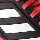 Детские футбольные бутсы adidas PREDATOR TANGO 18.3 TF (Оригинал) DB2330, фото 8