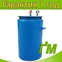 Автоклав HousePro-125 (на 125 банок)