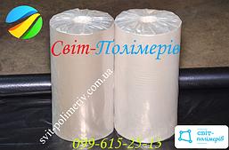 Полотно полиэтиленовое композит ОСВЕТЛЕННЫЙ (400 - 600 мм)