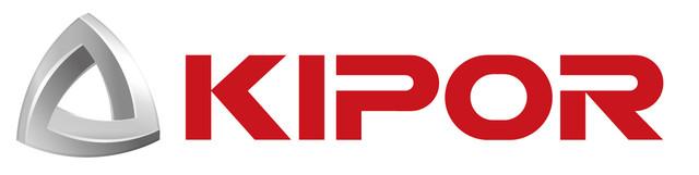 Навесное оборудование для мотоблоков Kipor