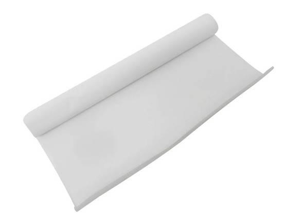 Бумага для сыра (0.28м х 6м), фото 2