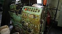 А2528 Полуавтомат профиленакатный (резьбонакатный) двухроликовый, фото 1