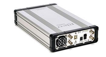 Векторный сетевой анализатор PicoVNA 106