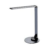 Настольная LED лампа Remax Life Metal Folding Lamp RL-LT05 Grey