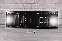 Кронштейн от 32 до 55 дюймов, настенное крепление для телевизора CP501 | кронштейн на стену, фото 4