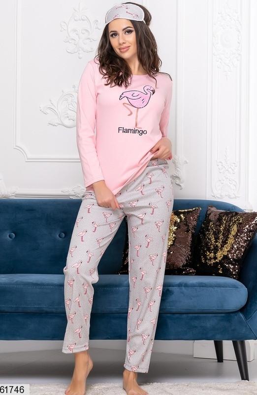 Пижама 61746