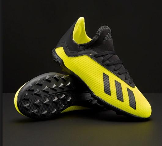 detskie-futbolnye-sorokonozhki-adidas-931282q2q01