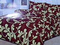 Набор постельного белья, БЯЗЬ Беларусь, полуторный наложение нет предоплата 100гр