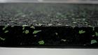 Гумове покриття Sportec Color Bright Green 6.00 mm, фото 2