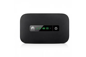 4G WiFi роутер Huawei E5373s-155