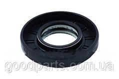 Прокладка (сальник) для стиральной машины 30*60.55*10/12 Samsung DC62-00242A