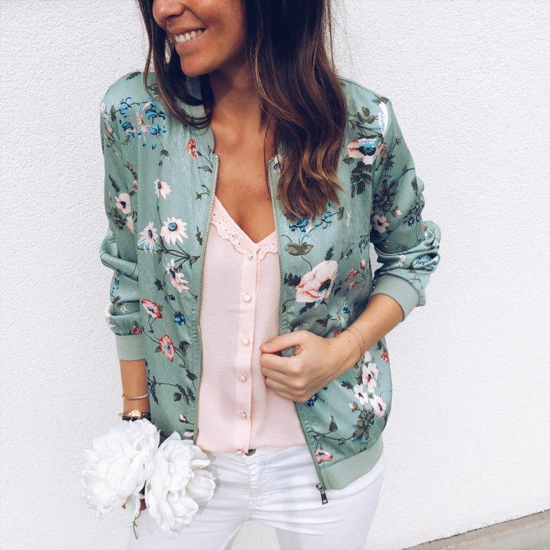 Женская куртка CC-8610-20