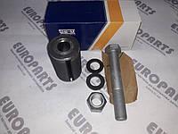 Комплект ремонтний ресори RVI KERAX MAGNUM PREMIUM VOLVO FE 20592656 20929989 7420929989 7420929989S, фото 1