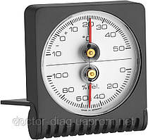 TFA Термогигрометр TFA 452018
