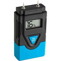TFA Термогигрометр TFA HumidCheck Mini