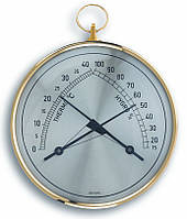 TFA Термогигрометр TFA Klimatherm (452005)