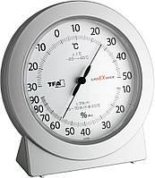 TFA Термогигрометр TFA Precision