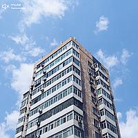 Многоэтажные дома Одессы: история строительства