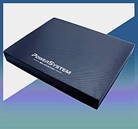 Мат балансировочный (платформа) PS-4066 Balance Pad Physio Black