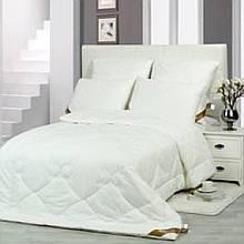 Одеяло Arya Exclusive Line Bamboo-Kun силиконовое Евро 195*215см