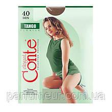 Колготы женские Conte Elegant Tango 40 Den