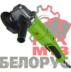 Болгарка Белорус МТЗ МШУ 125-1450Е