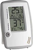 TFA Термогигрометр TFA 305015