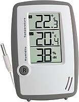TFA Термогигрометр TFA 305024