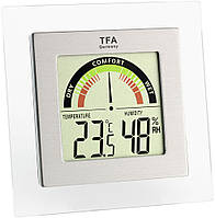 TFA Термогигрометр TFA 305023