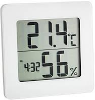 TFA Термогигрометр TFA 30503302