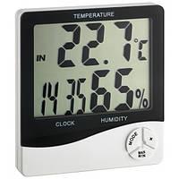 TFA Термогигрометр TFA 305031
