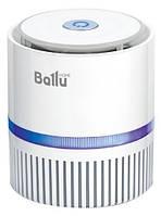 Очиститель воздуха Ballu AP–100