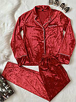 Женский костюм для дома (0212/19)
