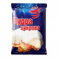 Сахарная пудра 0,250 грм
