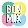 BONMIX-магазин модных аксессуаров