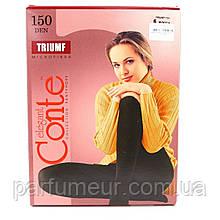 Колготы женские Conte Elegant Triumf 150 Den